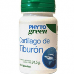 cartilago-de-tiburon