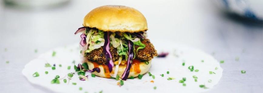 hamburguesas-de-quinoa