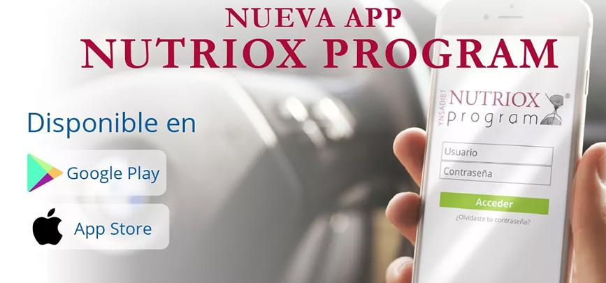 nueva-app-de-nutriox