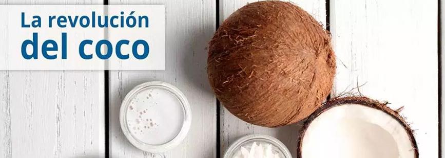 la-revolucion-del-coco
