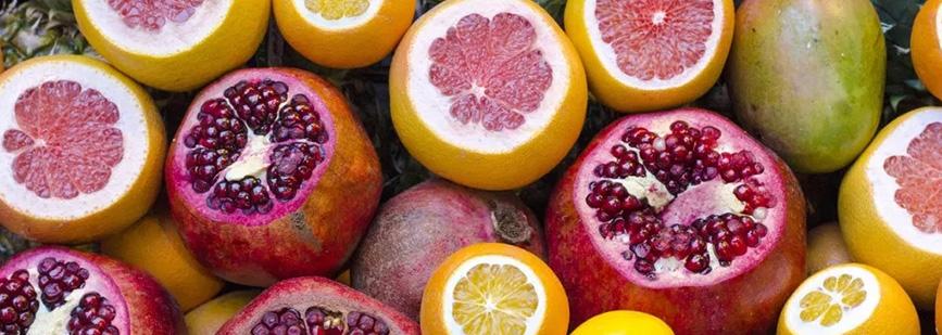 fruta-fuente-de-salud