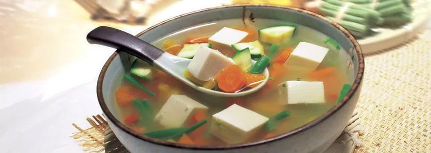 sopa-de-verduras-y-tofu