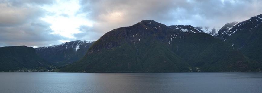 viaje-a-noruega-2017