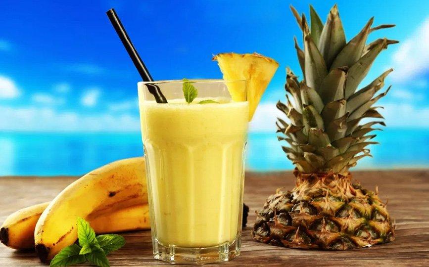 3-smoothies-refrescantes