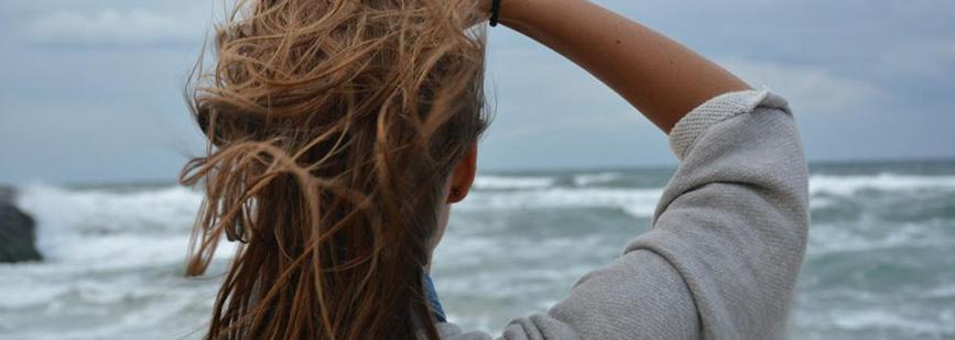 consejos-naturales-para-reparar-el-cabello