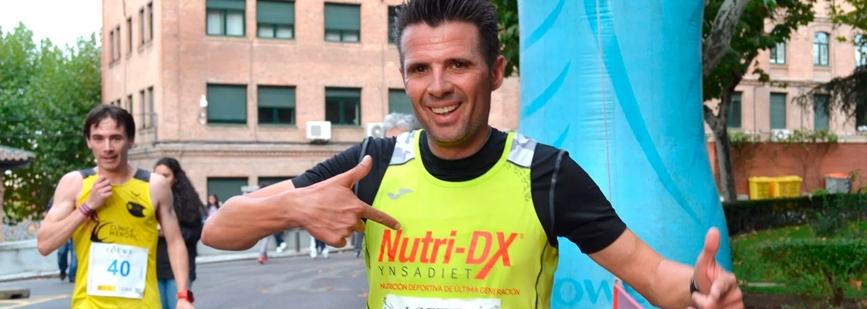 nutri-dx-sigue-un-ano-mas-apoyando-al-atleta-javi-martinez