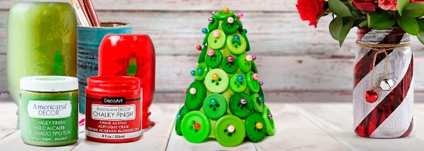 3-ideas-para-una-navidad-mas-sostenible