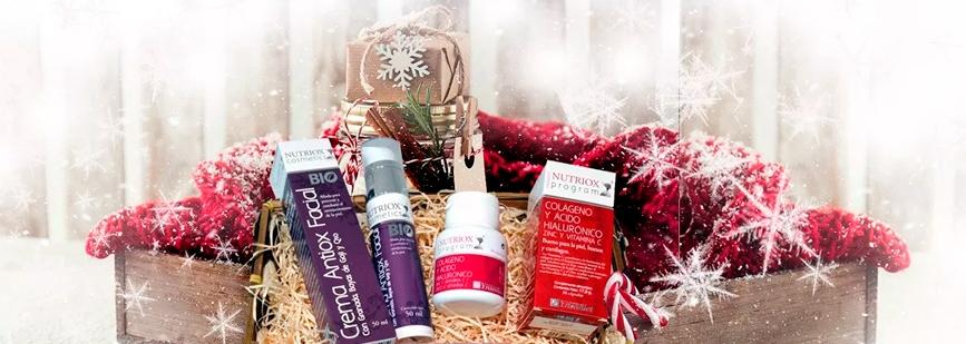 4-regalos-para-triunfar-esta-navidad