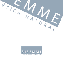 Marca-BiFemme-Ynsadiet