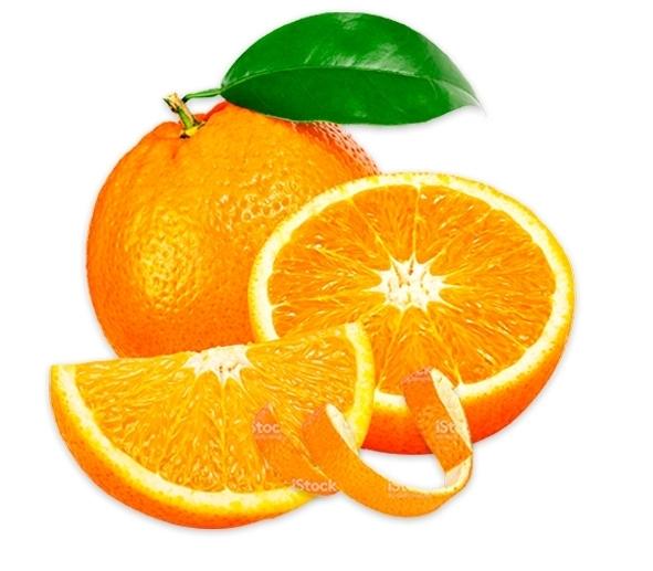 Piel-naranja-Celulitest-Ynsadiet
