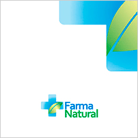 FarmaNatural marca productos naturales de Parafarmacia
