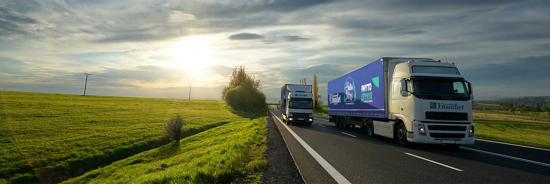 Camiones-Ynsadiet