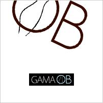 Marca-Gama-OB-Ynsadiet