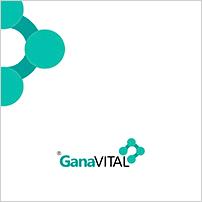 Marca-GanaVital-Ynsadiet