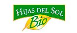 Logotipo-Hijas-Del-Sol-Bio-Ynsadiet