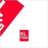Marca-KL-Protein-Ynsadiet