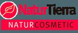 Logotipo-NaturCosmetic-NaturTierra