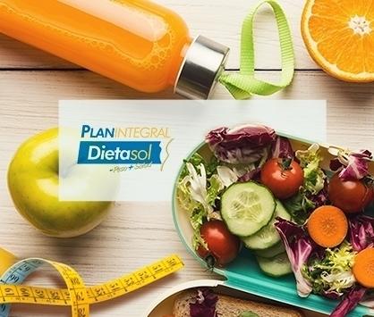 (Particular) Dietasol
