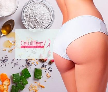 (Particular) CeluliTest