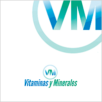 Marca-Vitaminas-y-Minerales-Ynsadiet