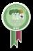 Sello-Certificado-Reforestación-Ynsadiet