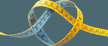 Dieta equilibrada Ynsadiet