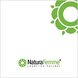 Marca-NaturaFemme-Ynsadiet