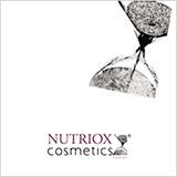 Marca-Nutriox-Cosmetics-Ynsadiet