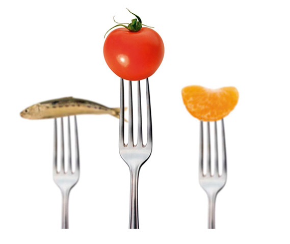 Test-Alimentos-Ynsadiet