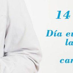5 consejos para prevenir el riesgo cardiovascular.