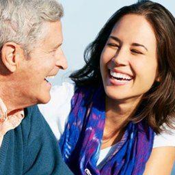 DÍA DEL PADRE: 5 ideas para regalarle salud y cuidados.
