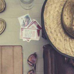 Productos que no pueden faltar en tu maleta este verano.
