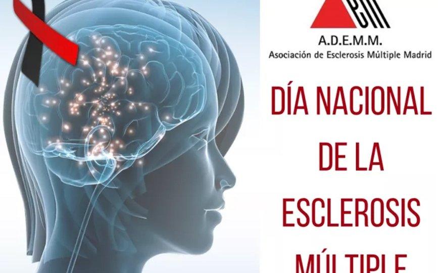 esclerosis-multiple-y-alimentacion-saludable
