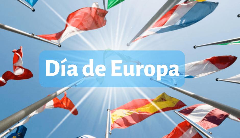 Día-de-Europa