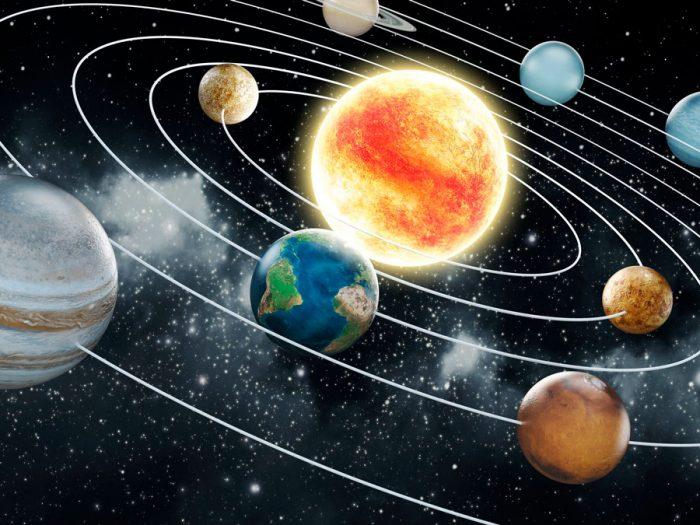 sistema-solar-700x525-1
