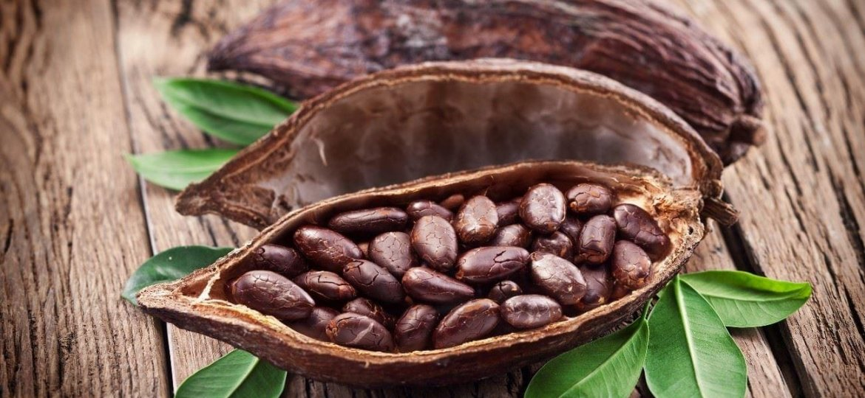 contraindicaciones-del-cacao
