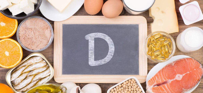 mucha-vitamina-d-mejora-la-memoria-pero-empeora-el-tiempo-de-reaccion-1