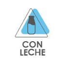 CONLECHE.jpg
