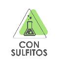 CONSULFITOS.jpg