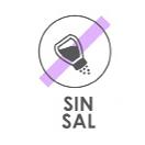 SINSAL.jpg